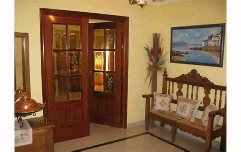 ideas para pintar interiores de casa