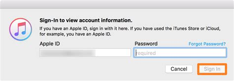 section sign on mac how to deauthorize a computer that uses your itunes account
