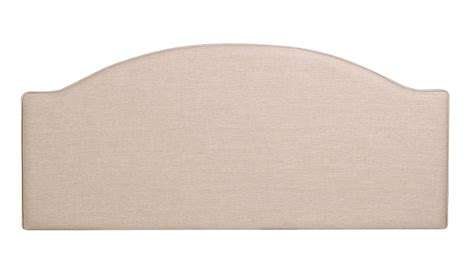 Stuart Jones Headboard by Stuart Jones Finchley Headboard