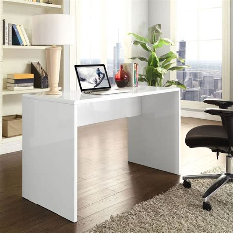 modern furniture on a budget trends on a budget modern office officefurniture