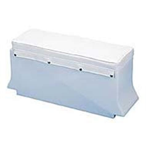 inflatable bench amazon com todd 943003 small bench seat for inflatables