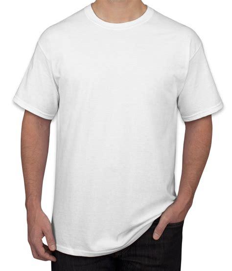 Design Custom Printed Port Company Cotton T Shirts At Customink by Design Custom Printed Port And Company Cotton T Shirts At Customink