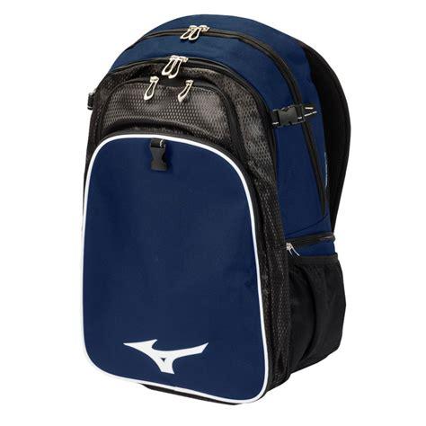 dudley softball bat pack backpack bag navy black 26307480192 ebay