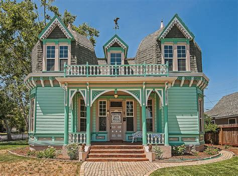 house of design red bluff ca victorian home 1888 red bluff california 6 16 2014