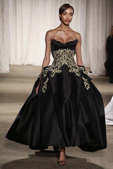B1 Chilia Dres Dress Wanita the royal nobility mashup new 24 royals summer dresses and summer