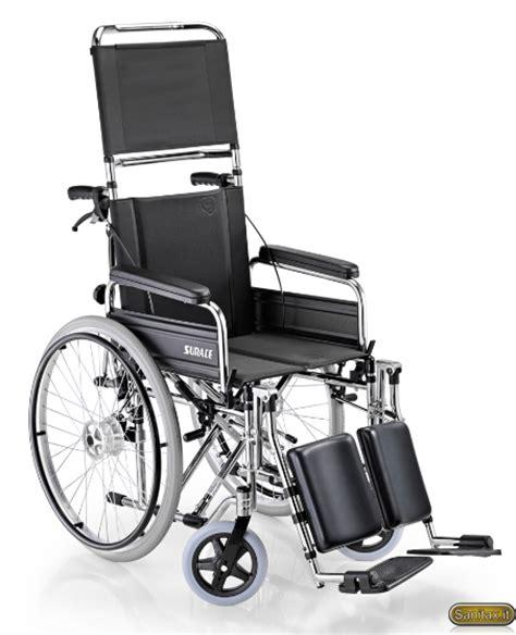 sedie a rotelle surace sanitax it salute e benessere surace s p a