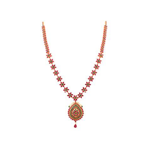 tattoo jewellery online pearl earrings hyderabad pearl earrings online online