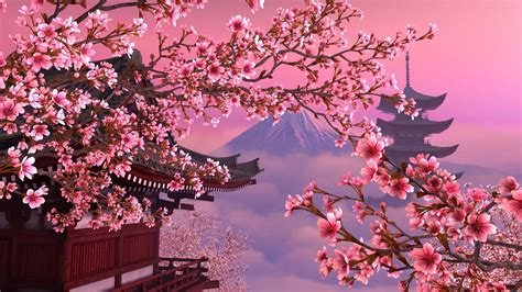 wallpaper hd 1920x1080 japan japan wallpaper sakura wallpaper hd with high resolution
