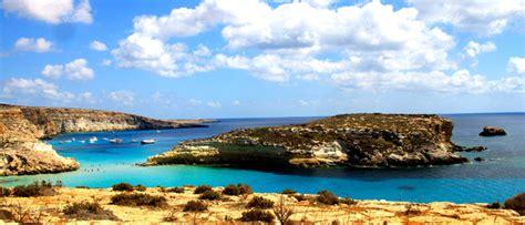 offerte soggiorni a malta offerte viaggio a ledusa soggiorni mare hotel escursioni