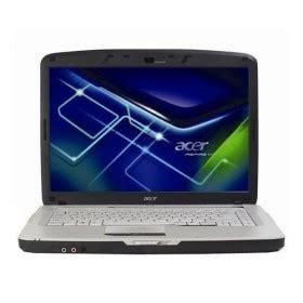 Speaker Laptop Acer 4530 acer aspire 4530 notebook winxp vista win7 driver utility notebook drivers