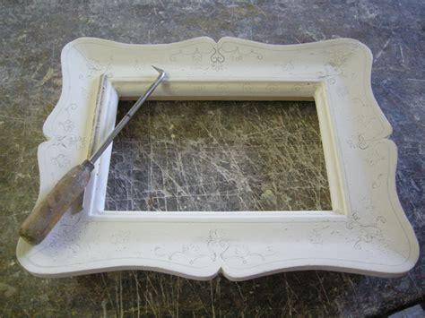 cornici antichizzate una cornice buran sagoma incisione doratura