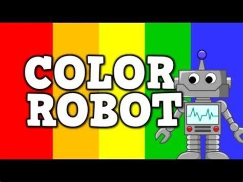 prekinders official site 36 best preschool theme robots images on pinterest