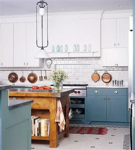 teal cabinets kitchen teal kitchen cabinets how to paint them homesfeed
