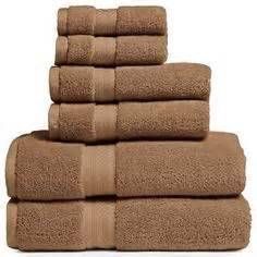 royal velvet cotton solid bath towels for the home on glassware bar pie dish and