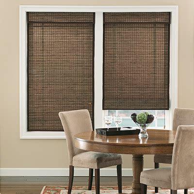 moderne rollos modern window shades 2017 grasscloth wallpaper