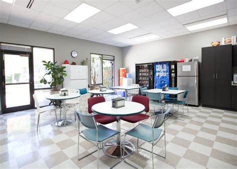room or breakroom office room gallery