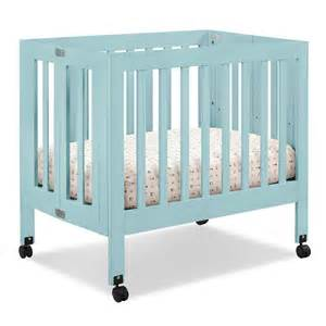 interesting price modern baby cribs for better quality