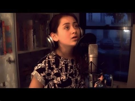 quot home quot gabrielle aplin cover by thompson