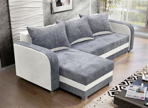 chaise lounge sofa with storage chaise sofa bed with storage design prefab homes