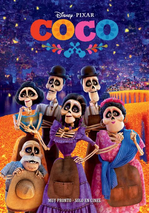 film coco hd coco movie poster 12 posters pinterest