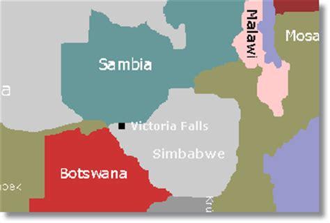 wo liegen die osterinseln karten s 252 dliches afrika karte 1 2 500 000 reise how