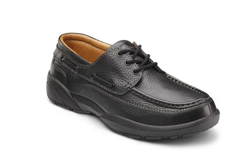 first comfort shoes dr comfort patrick men s casual shoe free shipping