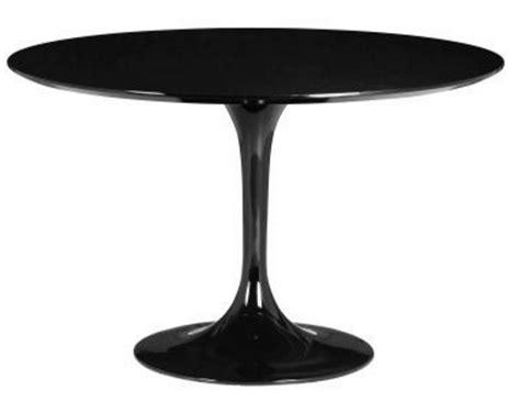 Craftsman 25583 100 dining room round modern dining round dining