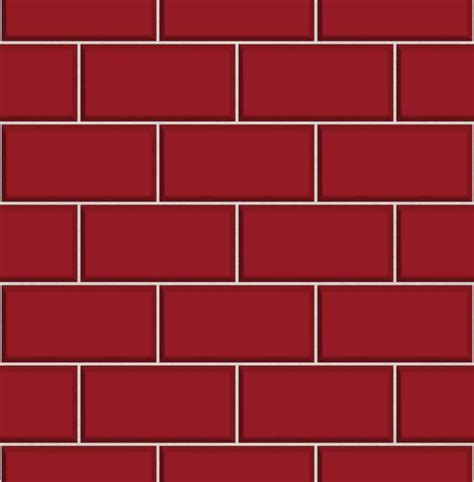 fine decor white ceramica subway tile wallpaper fine decor ceramica subway tile red fd40138 fine decor