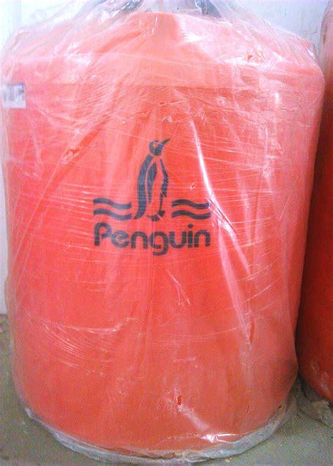 Tangki Air Penguin Eco Tank 1000 Liter harga tidak ditemukan id priceaz