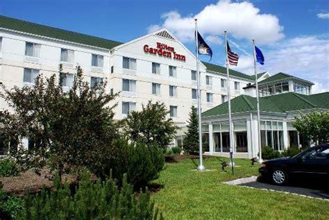 hilton garden inn elmira corning updated 2017 hotel