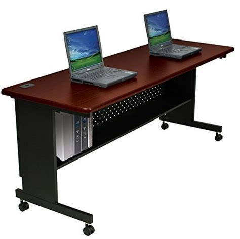 2 person computer desk office desk for two balt agility table and workstation computer deskz
