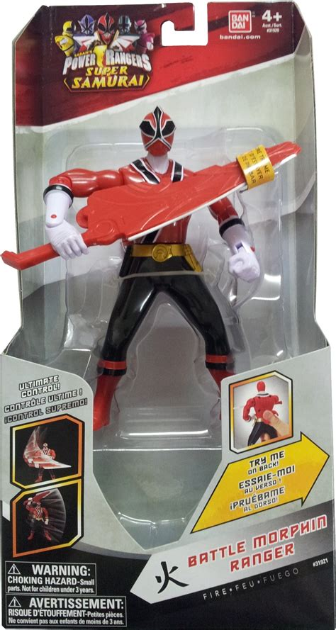 Power Ranger Set 4 Original power rangers battle morphin ranger battle morphin ranger shop for power rangers products in