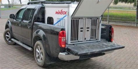 cassette per trasporto cani cassette per trasporto cani 28 images trasportini per