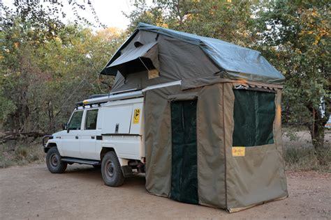 eezi awn awning for sale on top of the world 10 great rooftop tents gear reviews