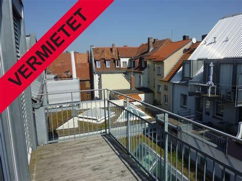2 zimmer wohnung mieten 2 zimmer wohnung zur miete in schweinfurt mentor immobilien