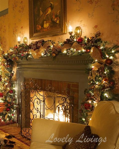merry christmas diy decoration ideas christmas room diy decoration  merry