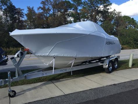 center console boats orlando robalo boats for sale in orlando florida