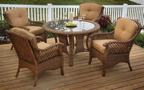wicker patio furniture sets wicker patio furniture outdoor patio furniture sets