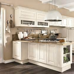 Amazing Kitchen Cabinets Amazing Kitchen Cabinet Design Ideas For Your Home Lifestyle