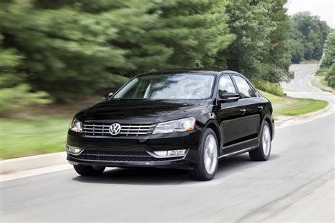 Volkswagen Passat 1 8t by Volkswagen Passat 1 8t Prices And Specs