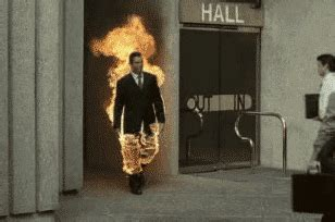 Fireplace Gifs by On Gif Find On Giphy