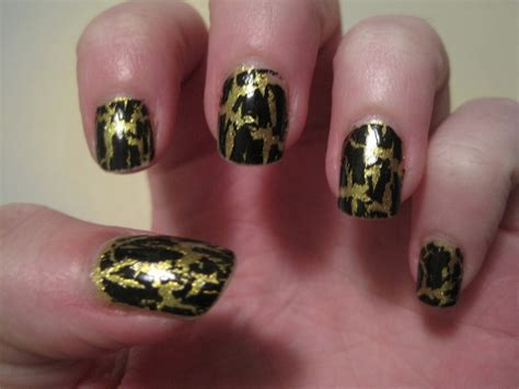 crackle nail 62 best images about nails crackle on vinyls