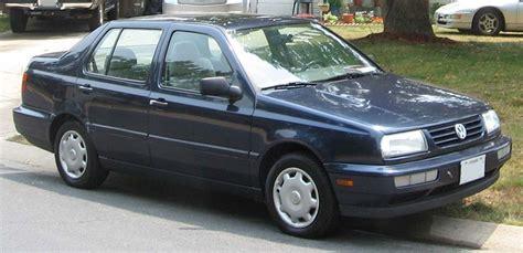 1996 Volkswagen Jetta by 1996 Volkswagen Jetta Vin 3vwra81h1tm068149