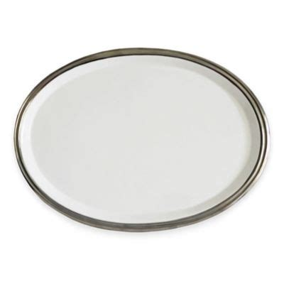 Bahum 10 Inch buy arabia paratiisi 10 quot oval platter from bed bath beyond
