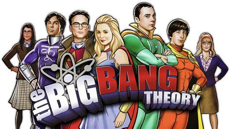 big bang theory fan gear podcast the big bang theory fans fiction