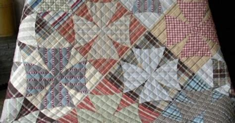pattern wheel sewing sew kind of wonderful spinning wheels love the quilting