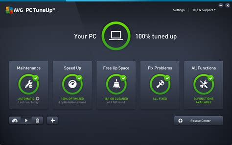 best tuneup utilities best pc tuneup autos post