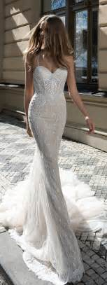 berta wedding dress wedding dresses by berta bridal fall 2015 the magazine