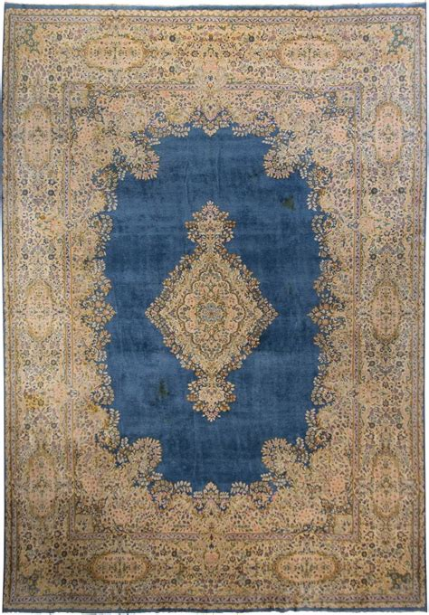 isberian rugs 25 best ideas about carpet on carpets ancient and