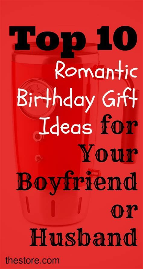 25  best ideas about Romantic birthday on Pinterest